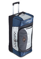 Akona Maverick Roller Bag